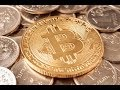 Bitcoin, Blockchain and Cryptocurrency News For Today August 30th VIDEO Recap