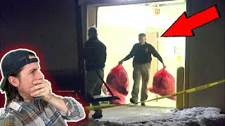 Top 3 stories that sound fake but are 100% real   Part 8