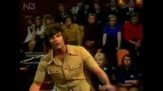 """1973 - Dean Reed """"Wir sagen ja"""""""