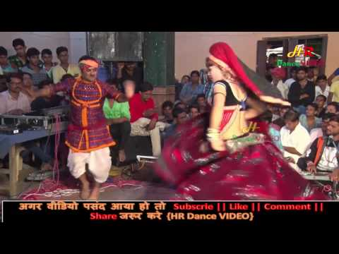 Panya Sepat Comedy Video || Mamta Wala Hot Dance || डांस के ठुमके (Rajasthani Marwadi Video Dance)