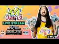 Aoki's Cardhouse First Official Break - 3 MJordan RC, Zion RC, Luka RC Giveaway