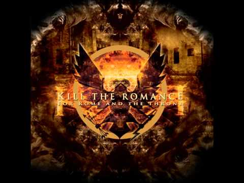 Kill the Romance - Rollercoaster Ride