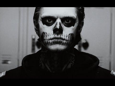 Mirah - Special Death (Inglés/Español)