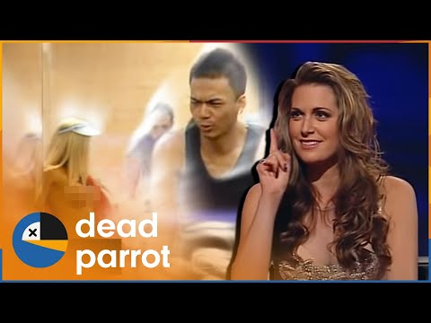 Balls of Steel Australia | Series 2 Episode 4 | Dead Parrot