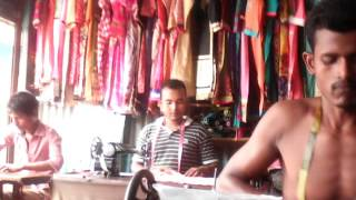 Resham Ka Rumaal   Great Grand Masti   Shaarib & Toshi   Riteish D,Vivek O  Aftab S  Urvashi Rautela