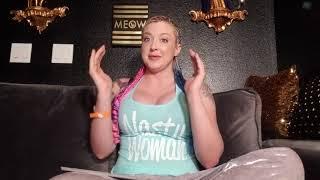 Leya Falcon Answering Fan Questions