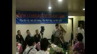 www.conhacvietnam.com:  NS Chí Tâm - Bài Ca Vọng Cổ
