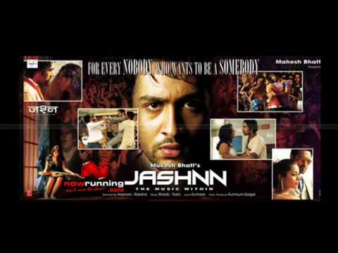 Jashnn - Aaya Re ( Full Song )