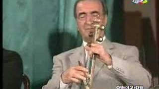 Azerbaycan Musiqisi Habil Eliyev 6