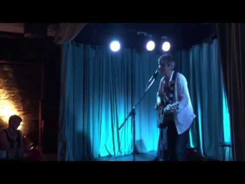 Steve Poltz - To Her Door (Paul Kelly)