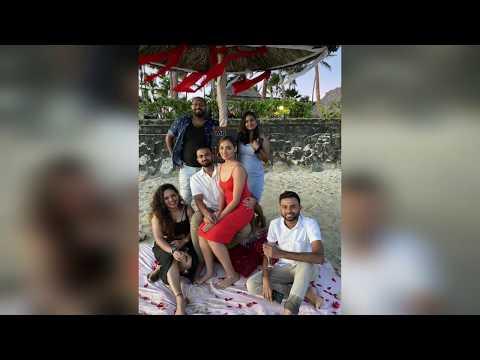 Weekend Getaway at The Outrigger Fiji Beach Resorts