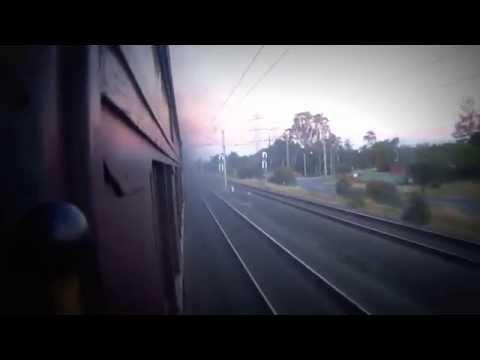 Steam In Metropolitan Sydney & NSW - Volume 3 - Part 2