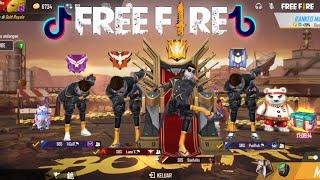 Download lagu Tik Tok Free Fire (Tik tok ff),Mukil,Auto Headshot,Lucu,Sultan old,Pro Player Terbaru 2020