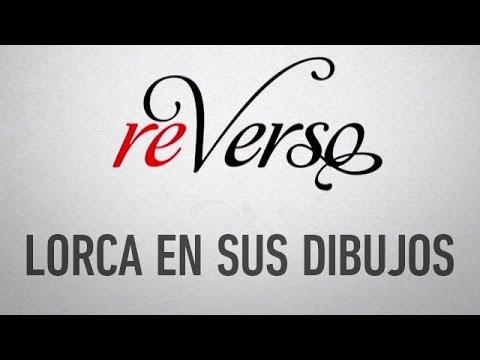 Traductores De Nicaragua R Dario Lo Fatal Youtube