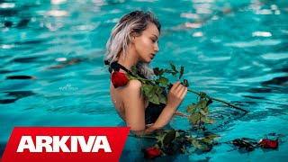Shkumbin Hajdini - 100 Vera (Official Video 4K)
