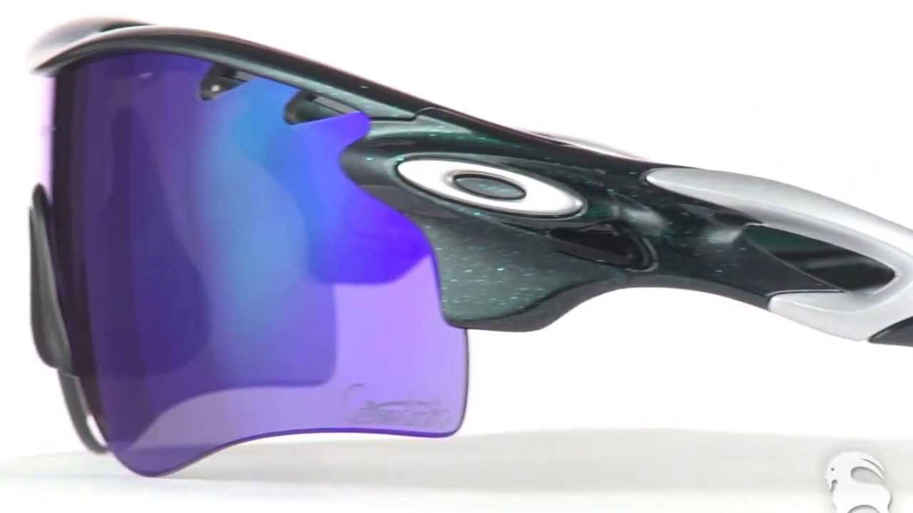 oakley gascan global edition