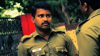 Dheivam Official Full Song - Thirudan Police