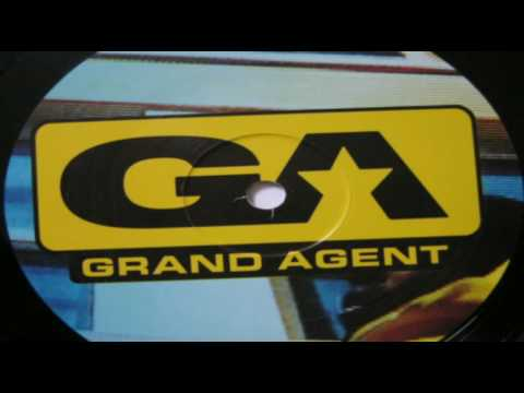 Grand Agent - Two Bitches ( available in HD )