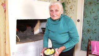 Я без картошки не могу Каждый день ем Как вырастить богатый урожай Рецепт ВКУСНЕЙШЕЙ картошки