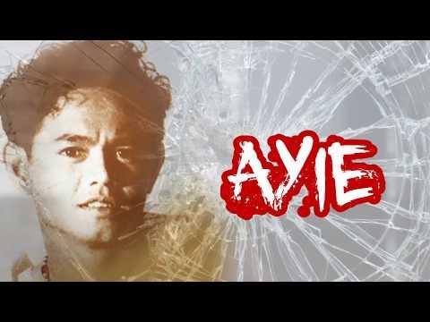 Retak  :  Ayie