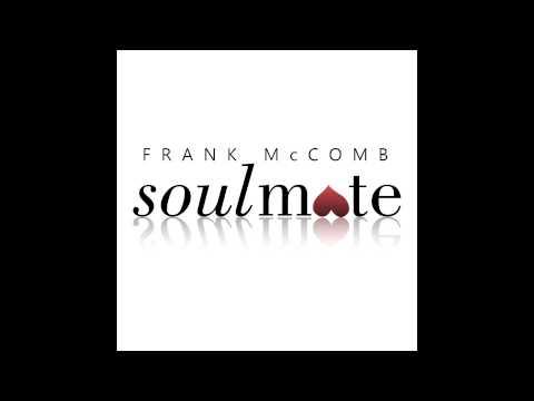 Frank McComb - Soulmate