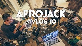 Special Qanda  Afrovlog 10 @ www.OfficialVideos.Net