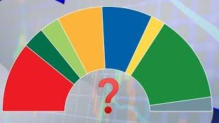 ELECTION LÉGISLATIVE ! (Geopolitical Simulator 4 FR S09) #34