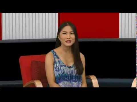 Legal HD Episode 37 - No Return, No Exchange Policy