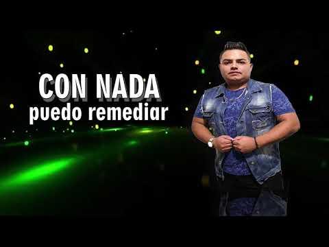 Te Fallé - Joy Mejía (Salsa) Video Lyrics