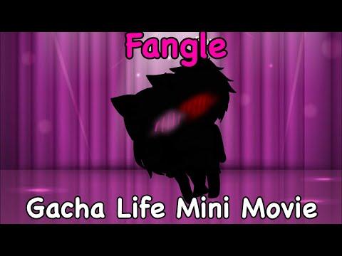 | Fangle | [GLMM] | Read Description!!