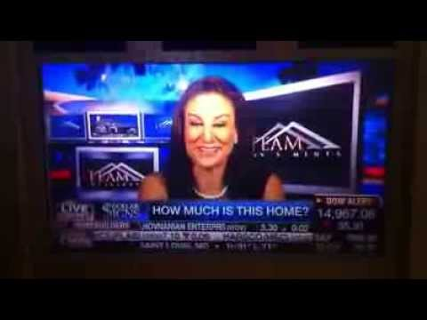 Fox News Features 114 Martinique as House of the Week