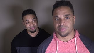 Life After Prison @Hodgetwins