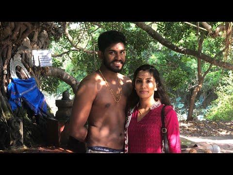 Sivan Kovil Ceylon