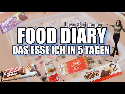 food-diary-|-intuitiv-essen-|-ohne-verbote-|-essenstagebuch-|-#93-lisa-schnapa
