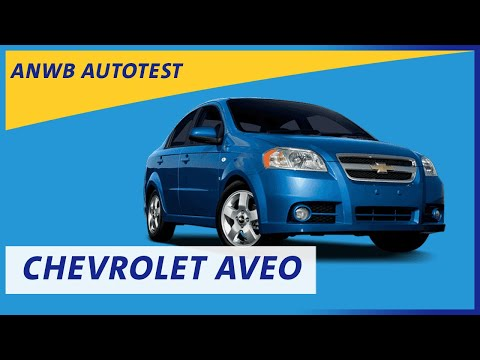 an analysis of the chevy sonic stunt anthem commercial campaign 28-8-2017 an analysis of the chevy sonic stunt anthem commercial campaign poi cala a 9500.