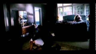 Minority Report Dream Sequences — Conducting Test Film