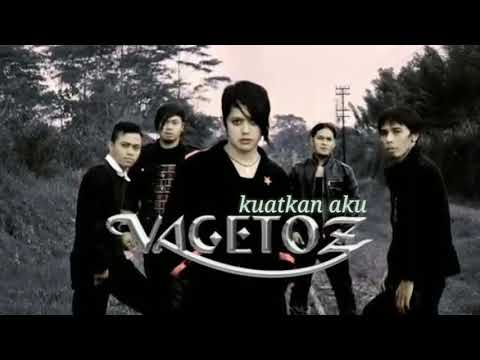VAGETOZ band - kuatkan aku (Official Video Music) part 2