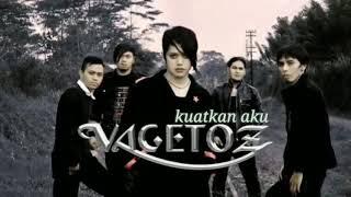 VAGETOZ band - kuatkan aku (Official Video Music) part 2