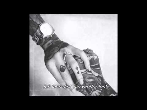 ✗Wir sind Magneten. - Ich lass dich nie wieder los! ♥