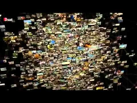 Doku 2015 Die Macht Der Algorithmen   Zufälle Gibt Es Nicht dokumentation 2015
