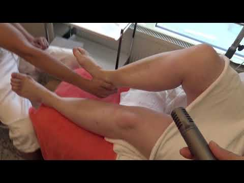 Unser Schmerzhemmendes System 🤔 Einfluss der endogenen Schmerzhemmung auf chronische Schmerzenиз YouTube · Длительность: 15 мин4 с