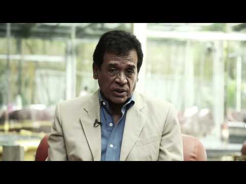Buzz with Danu Trailer Ep 10 Chandran Rutnam
