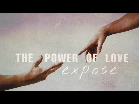 Expose - The power of love