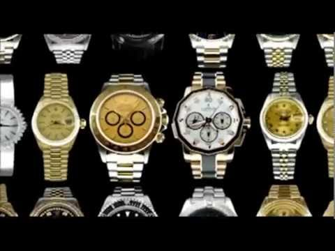Sell Gold Silver Diamond Jewellery and Watches
