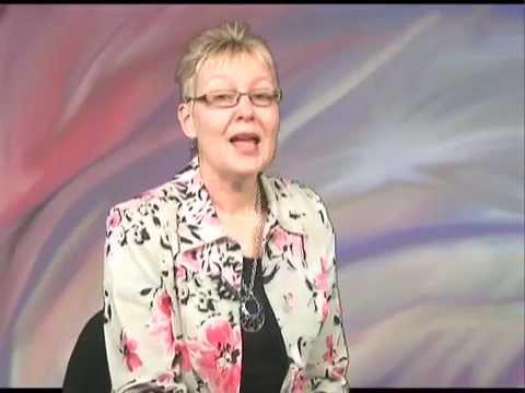 Headlines Simsbury with Karen Handville June 2, 2014