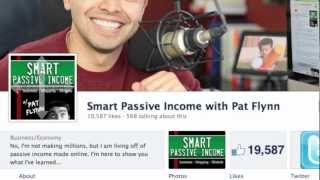 Facebook Timeline for Pages Tutorial - Getting Started