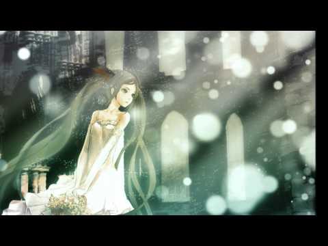 Simon O'Shine & Sergey Nevone - Pure Dreams (Original Mix)