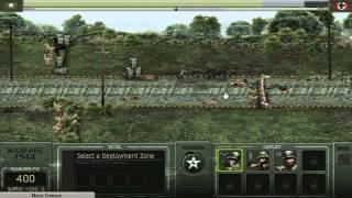 2 мировая война:флеш игра N:1