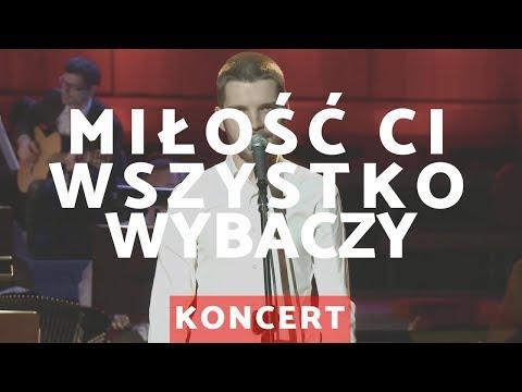 Hanka Ordonówna - Ja Śpiewam Piosenki