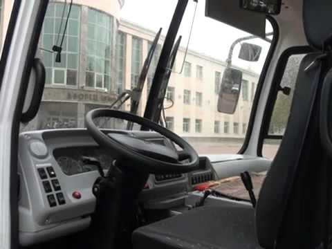 Продается новый паз 32053 мест 25/43 топливный бак 105 литров сиденья пассажирские сдвоенные виниловые кпп газ мосты кааз abs размер.